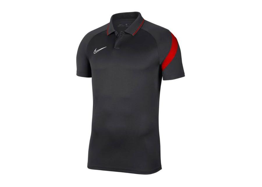 Miesten jalkapallopaita Nike Dry Academy Pro M BV6922-062