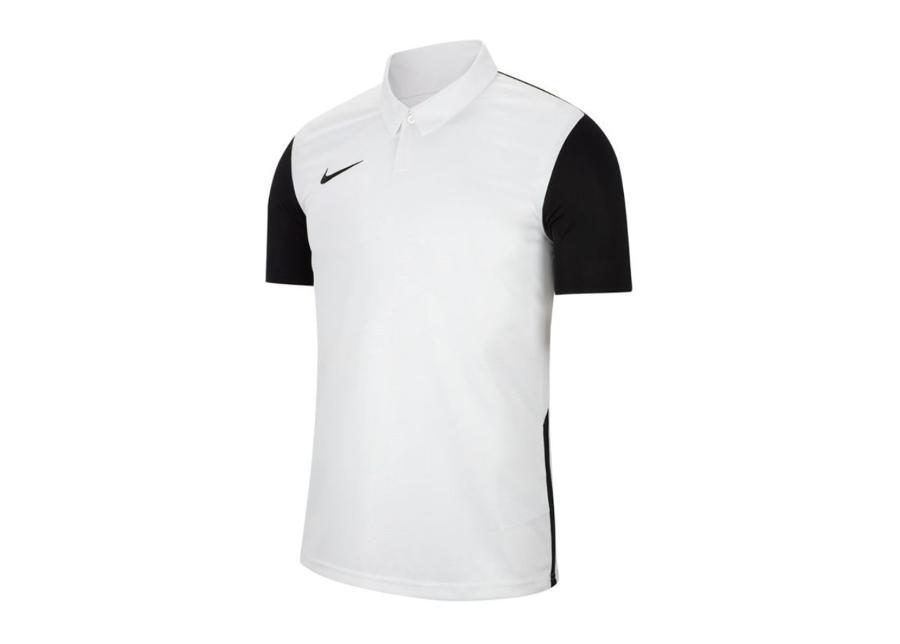 Miesten jalkapallopaita Nike Trophy IV M BV6725-100