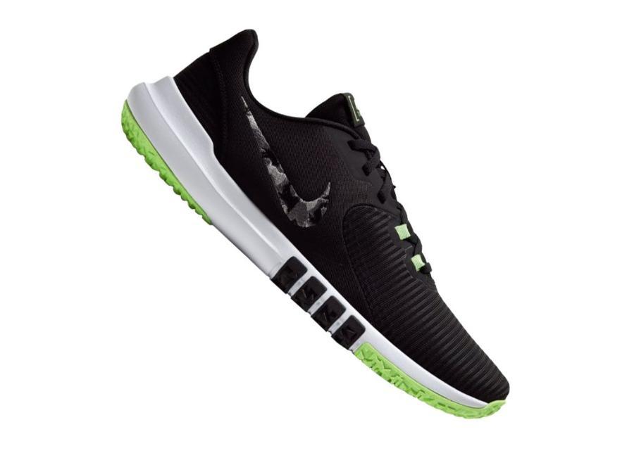 Miesten treenikengät Nike Flex Control 4 M CD0197-004