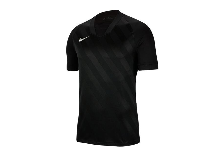 Miesten jalkapallopaita Nike Challenge III M BV6703-010