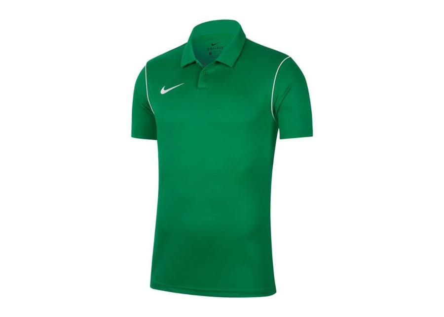 Miesten jalkapallopaita Nike Dry Park 20 M BV6879-302