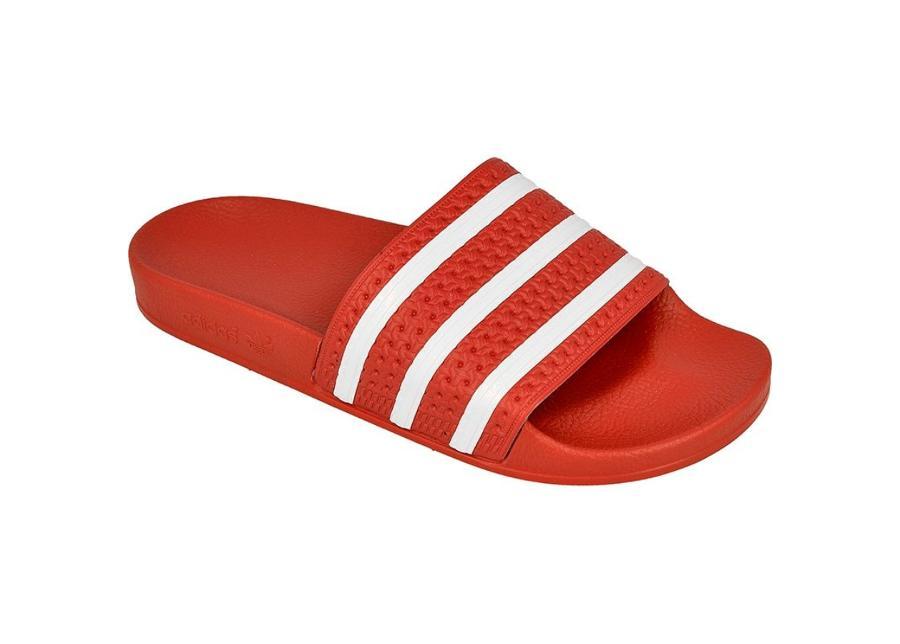 Miesten sandaalit adidas ORIGINALS Adilette Slides M 288193