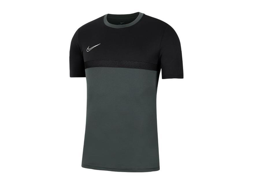 Miesten jalkapallopaita Nike Academy Pro Top SS M BV6926-073