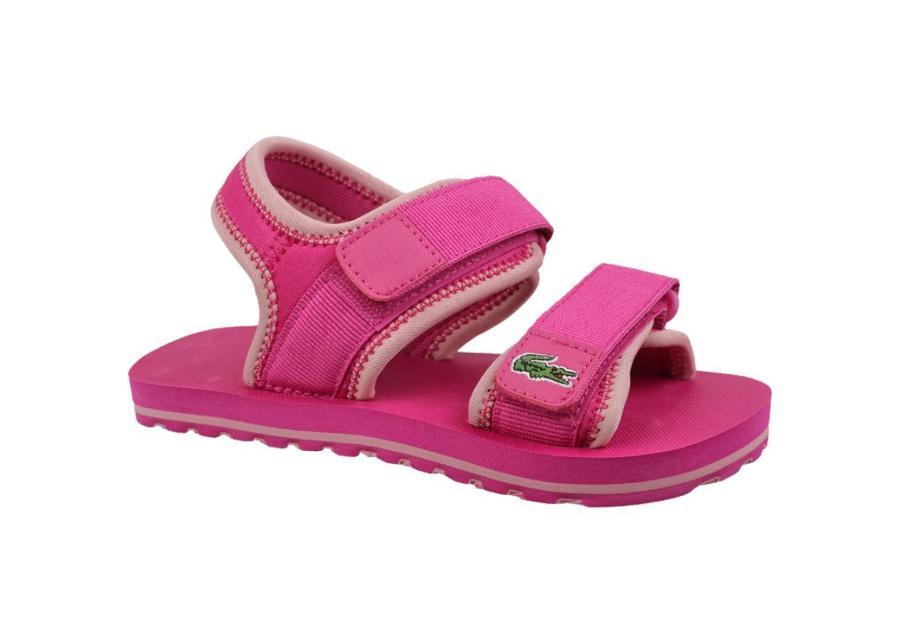 Lasten sandaalit Lacoste Sol 119 Jr