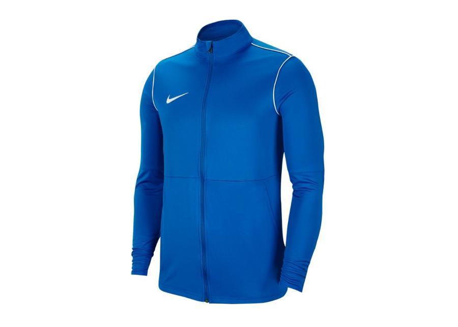 Lasten verryttelytakki Nike Dry Park 20 Training Jr BV6906-463
