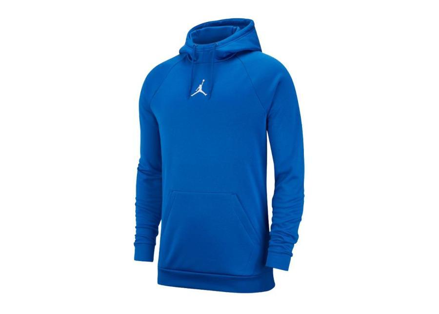 Miesten huppari Nike Jordan Therma 23 Alpha M AV3162-480