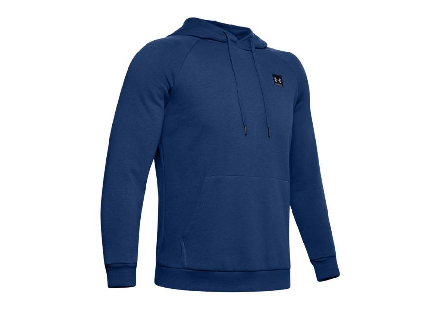 Miesten huppari Under Armour Rival Fleece M 1320736-449