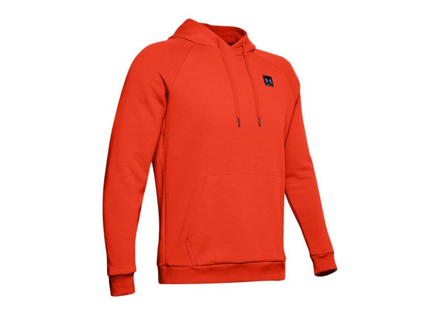Miesten huppari Under Armour Rival Fleece M 1320736-856