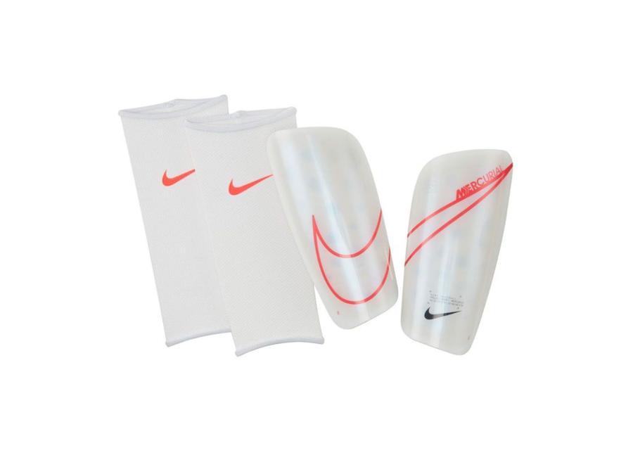 Miesten jalkapallo säärisuojat Nike Mercurial Lite SP2120-105