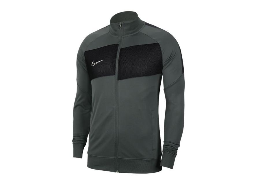 Miesten verryttelytakki Nike Dry Academy Pro M BV6918-069