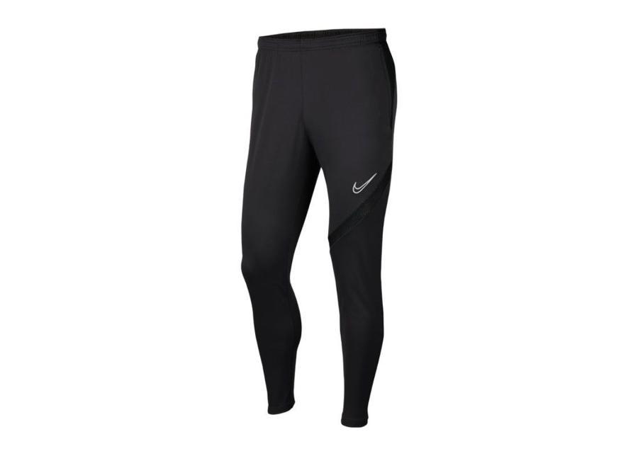 Miesten verryttelyhousut Nike Academy Pro M BV6920-061