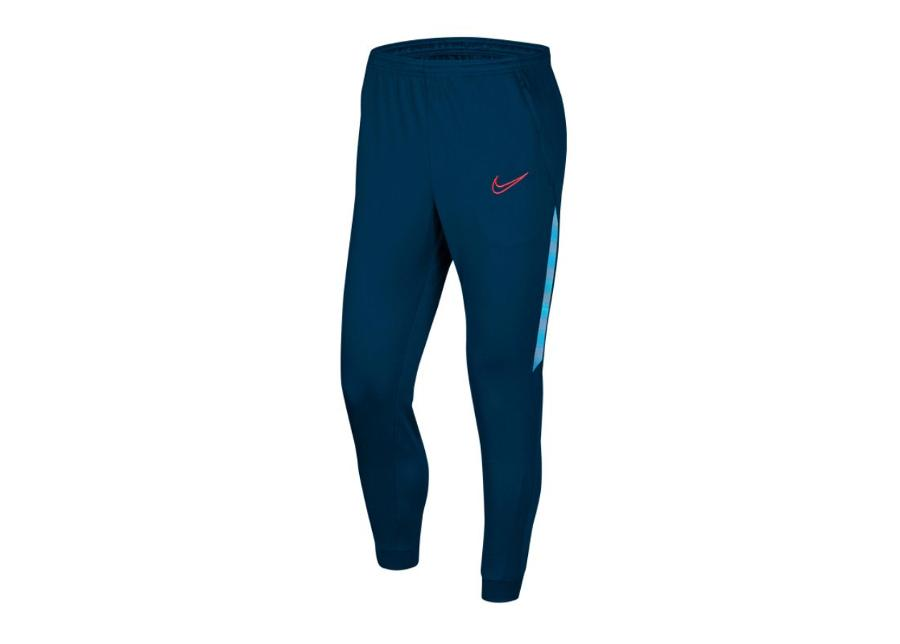 Miesten verryttelyhousut Nike Dry Academy Pro M CD1162-432