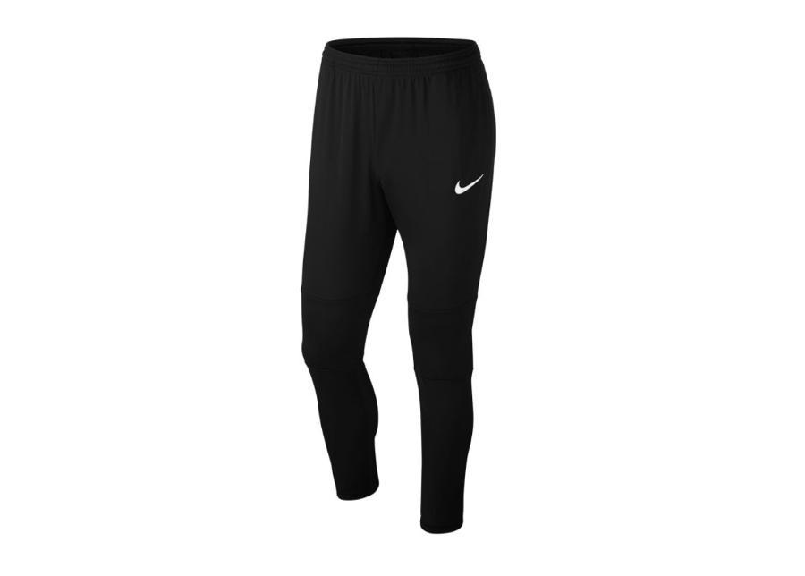 Lasten verryttelyhousut Nike Dry Park 20 Jr BV6902-010