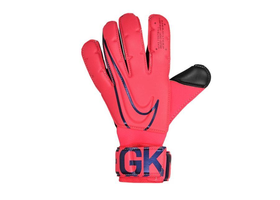 Maalivahdin hanskat Nike GK Vapor Grip 3 Acc GS3884-644