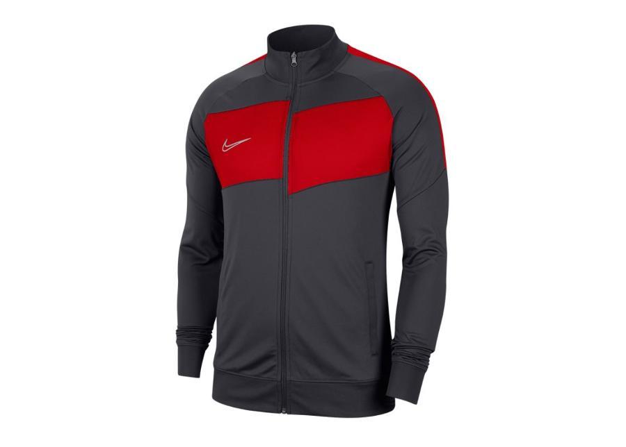 Miesten verryttelytakki Nike Dry Academy Pro Jacket M BV6918-061