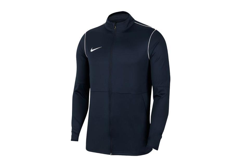 Miesten verryttelytakki Nike Dry Park 20 Training M BV6885-410