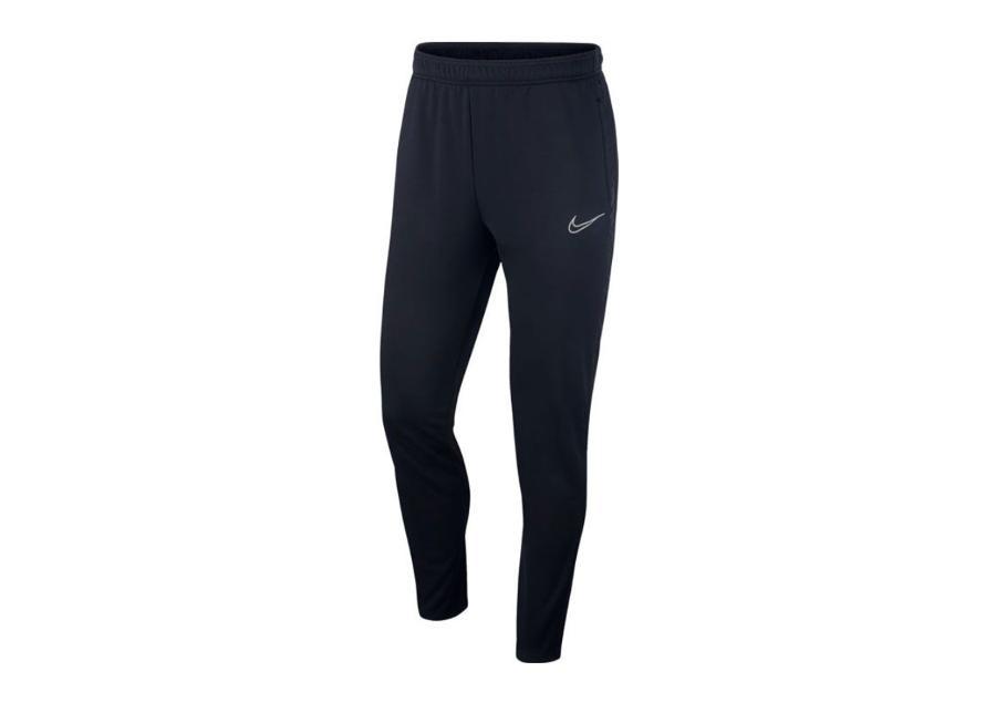 Miesten verryttelyhousut Nike Therma Academy M BQ7475-010