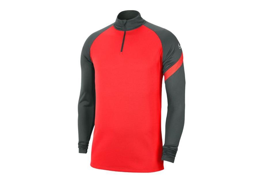Miesten treenipaita Nike Dry Academy Dril Top M BV6916-635