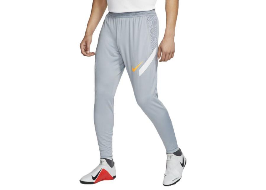 Miesten verryttelyhousut Nike Dry Strike M CD0566-464