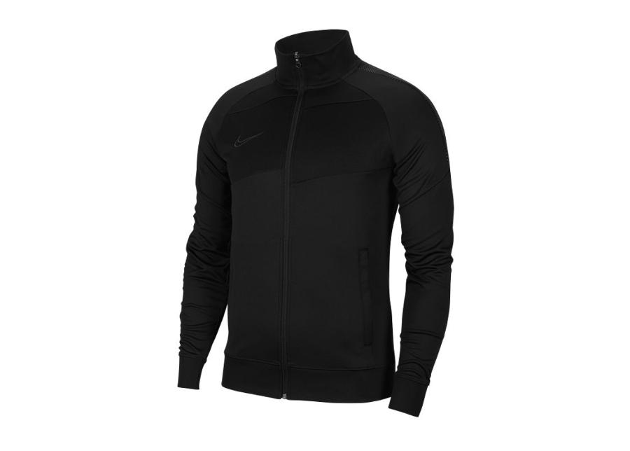 Miesten verryttelytakki Nike Dry Academy Pro Track Jacket M CD1201-010