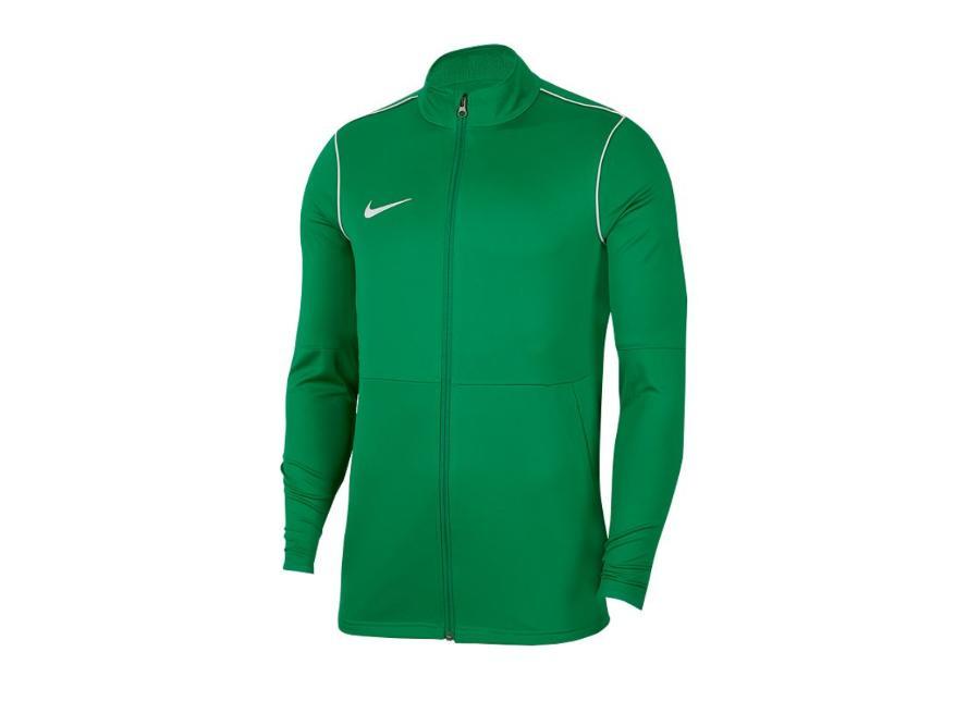 Miesten verryttelytakki Nike Dry Park 20 Training M BV6885-302
