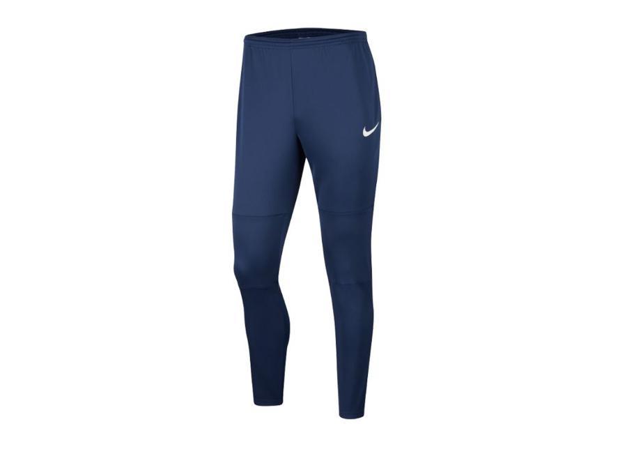 Miesten verryttelyhousut Nike Park 20 M BV6877-410
