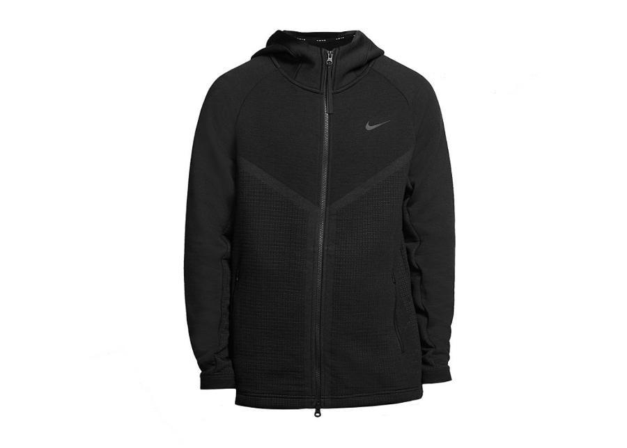Miesten verryttelytakki Nike Nsw Tech Pack Windrunner M CJ5147-010