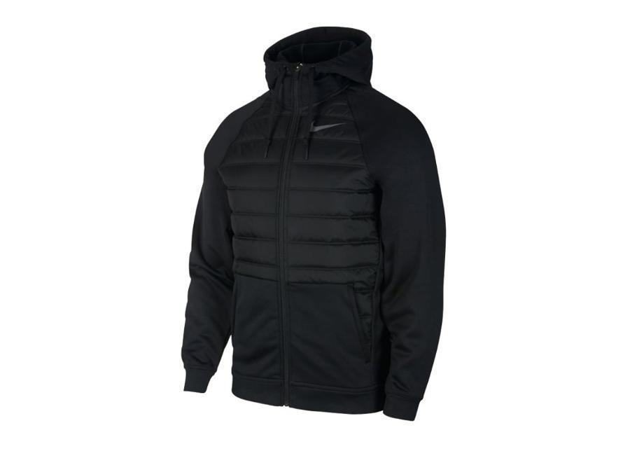Miesten takki Nike Therma Winterized M BV6298-010