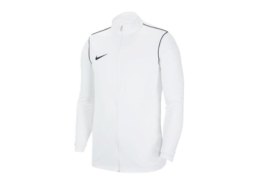 Lasten verryttelytakki Nike Dry Park 20 Training Jr BV6906-100