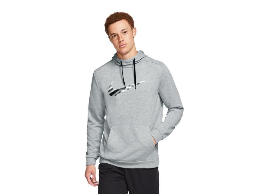 Miesten huppari Nike Swoosh M CJ4268-063