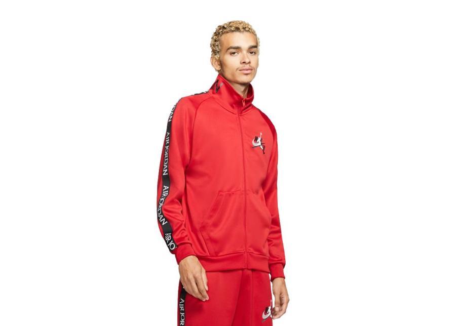 Miesten verryttelytakki NikeJordan Classics M CT9414-687