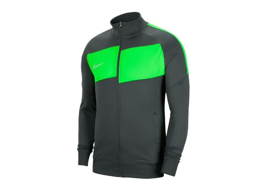 Miesten verryttelytakki Nike Dry Academy Pro Jacket M BV6918-060