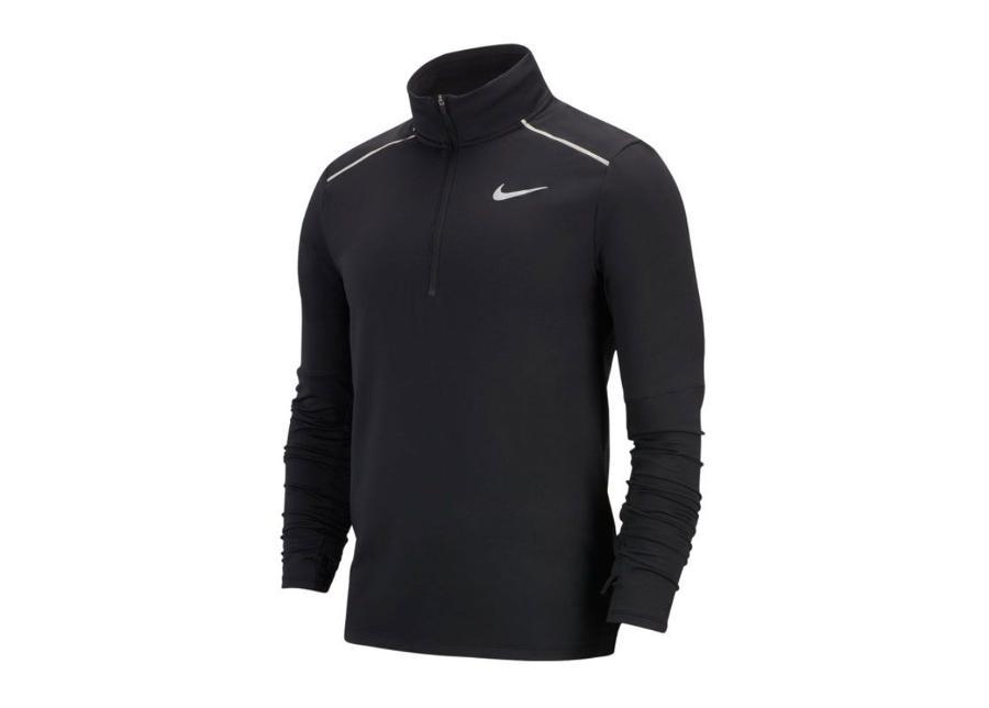 Miesten verryttelytakki Nike Element 3.0 M BV4721-010
