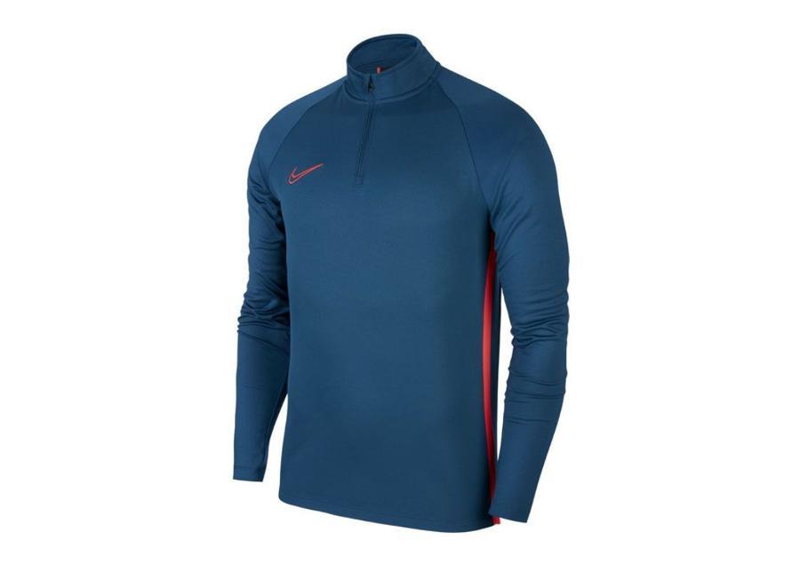 Miesten verryttelytakki Nike Dry Academy Dril Top M AJ9708-432