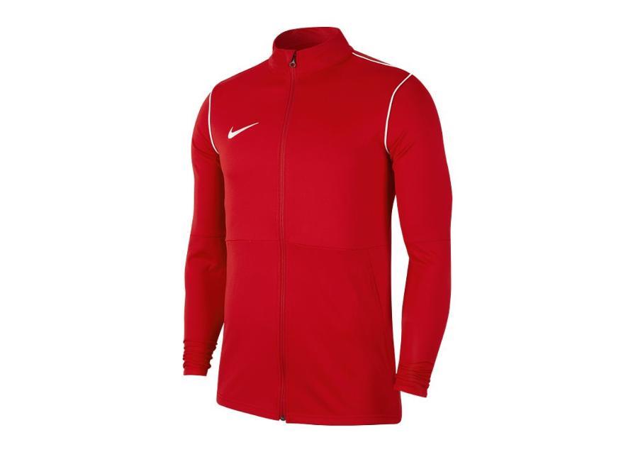 Lasten verryttelytakki Nike Dry Park 20 Training Jr BV6906-657