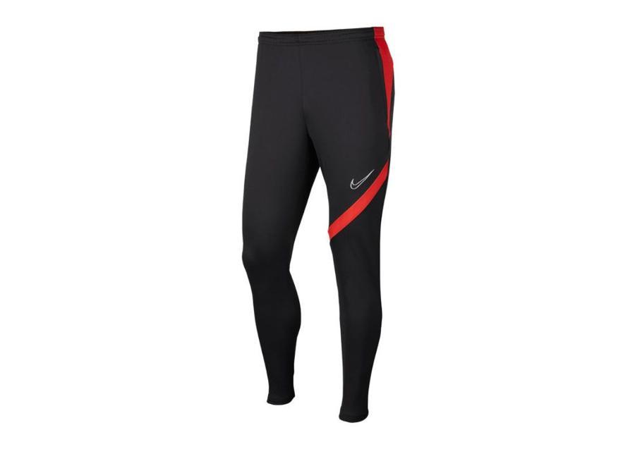 Miesten verryttelyhousut Nike Academy Pro M BV6920-070