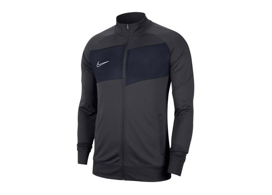 Miesten verryttelytakki Nike Dry Academy Pro Jacket M BV6918-062