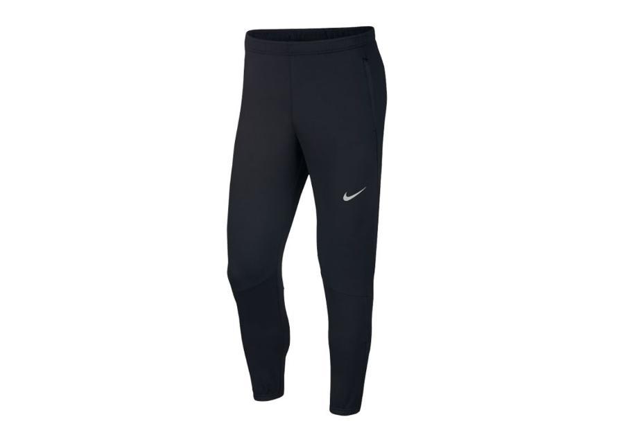 Miesten verryttelyhousut Nike Phenom Essential Knit M BV4817-010