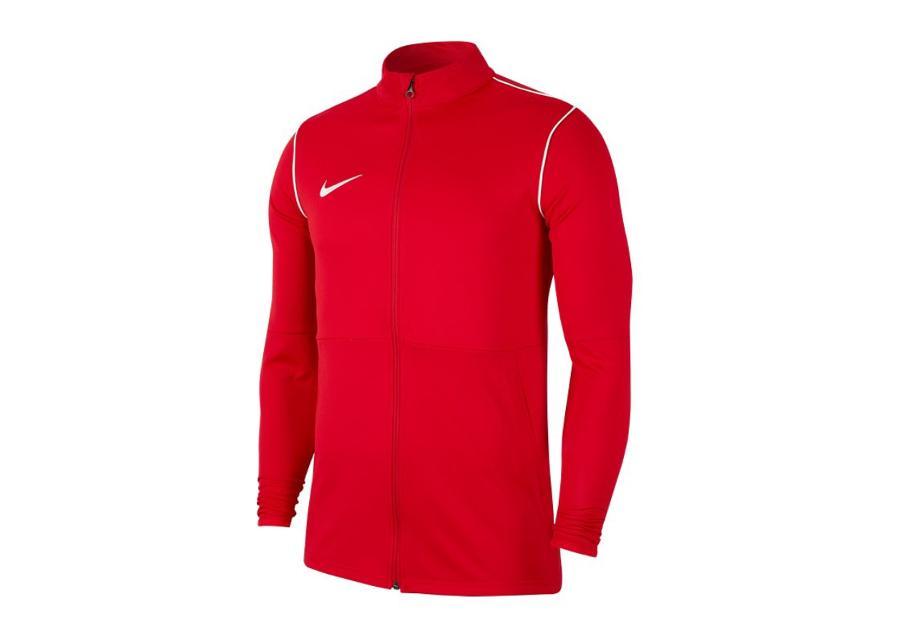 Miesten verryttelytakki Nike Dry Park 20 Training M BV6885-657