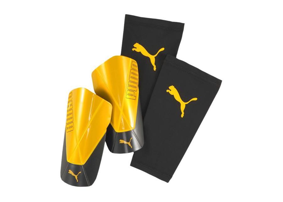 Miesten jalkapallo säärisuojat Nike ftblNXT Team sleeve 030779-02