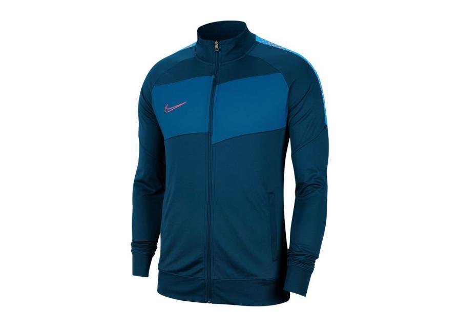 Miesten verryttelytakki Nike Dry Academy Pro Track Jacket M CD1201-457