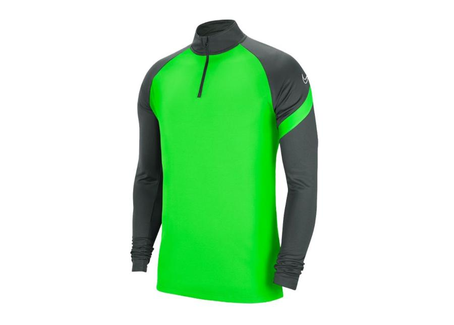 Miesten treenipaita Nike Dry Academy Dril Top M BV6916-398