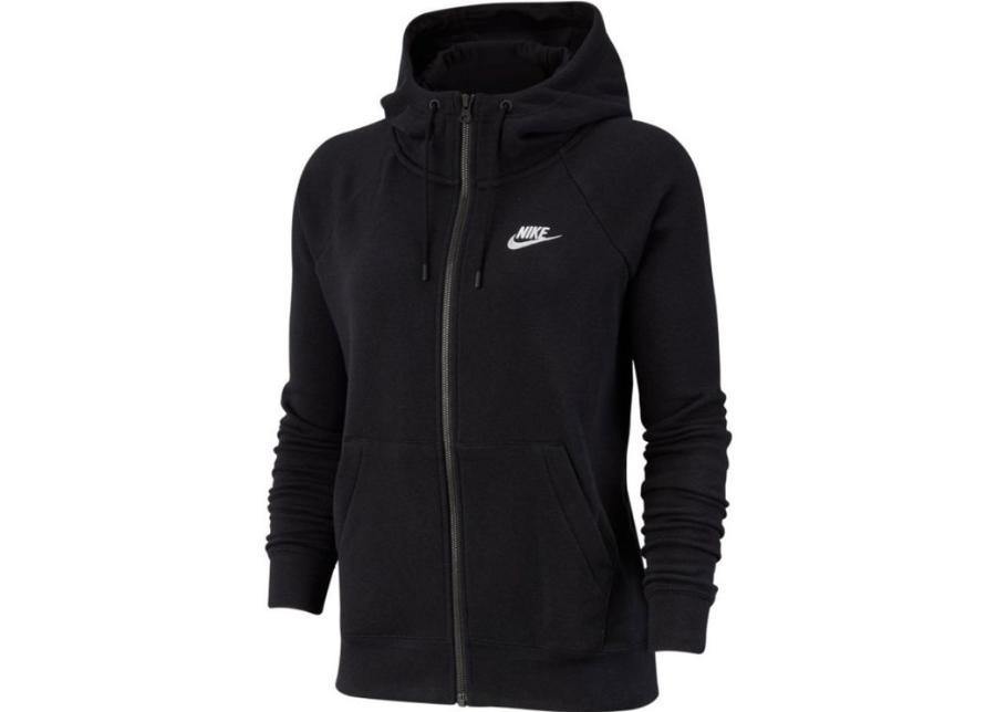 Naisten huppari Nike Sportswear Essential W BV4122 010