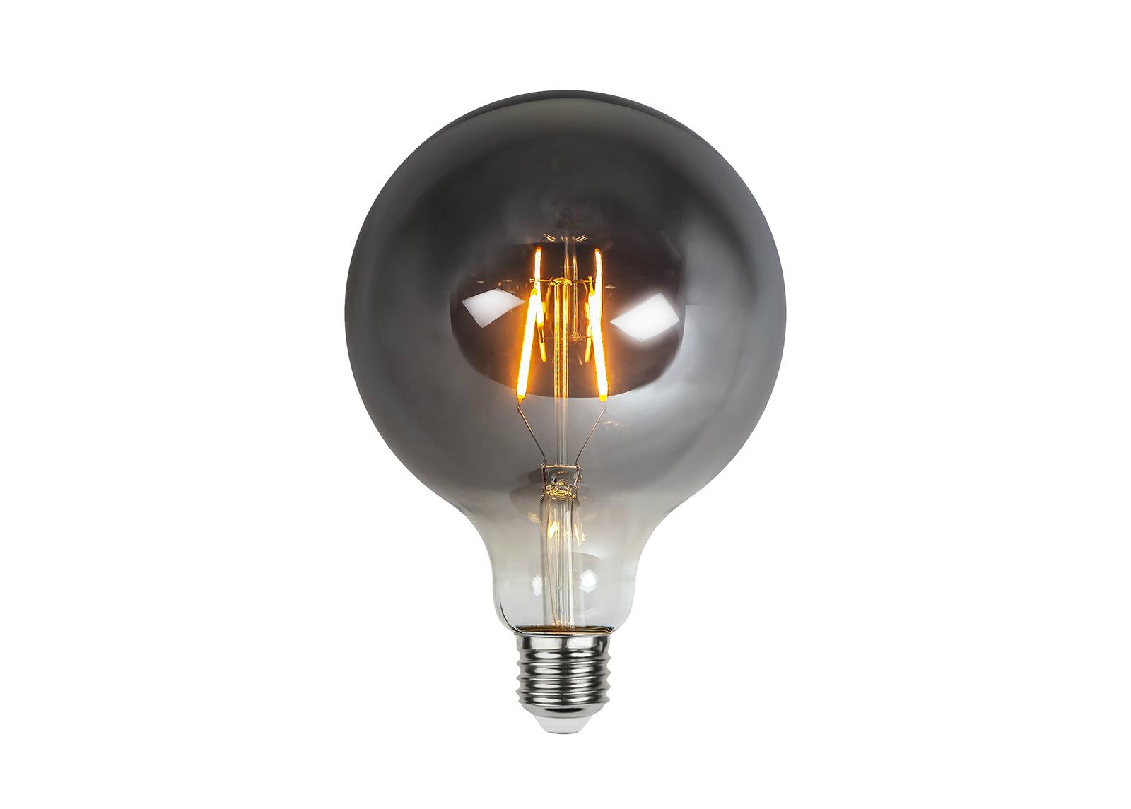 LED sähkölamppu E27 1,8 W