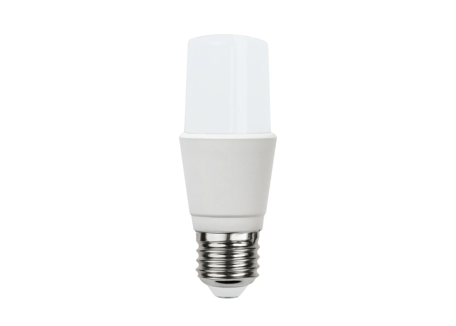 LED sähkölamppu E27 8,2 W