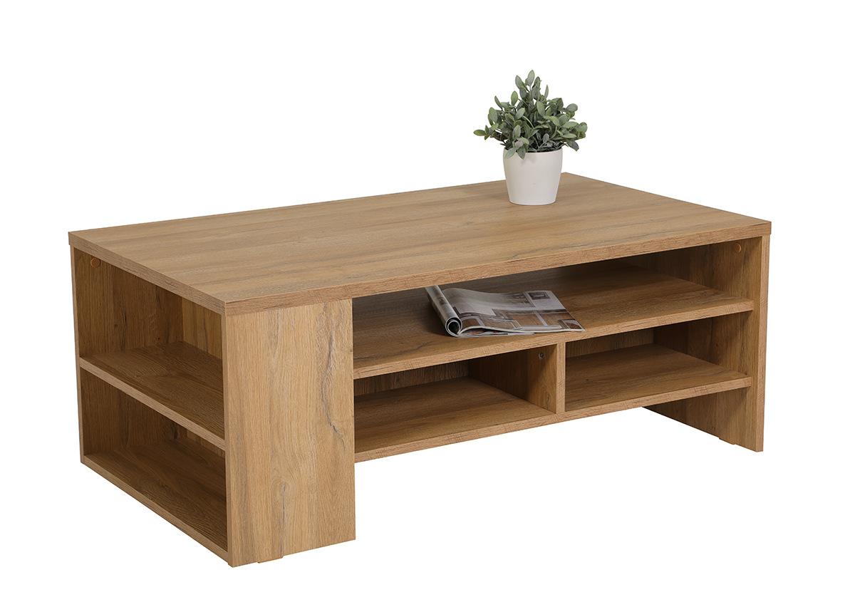 Sohvapöytä Falk 112x65 cm