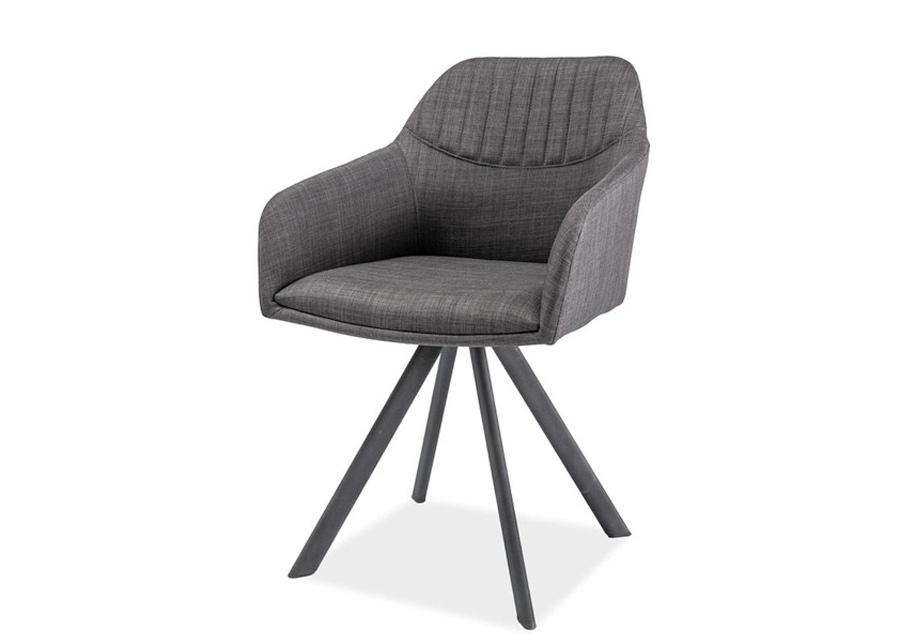 Pyörivä tuoli Milton II