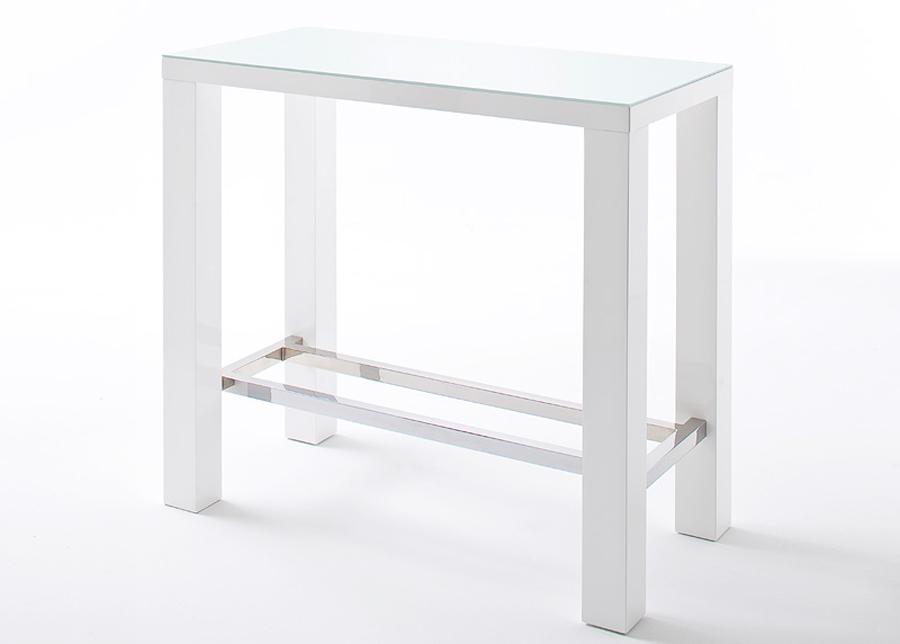 Baaripöytä Jam 120 cm