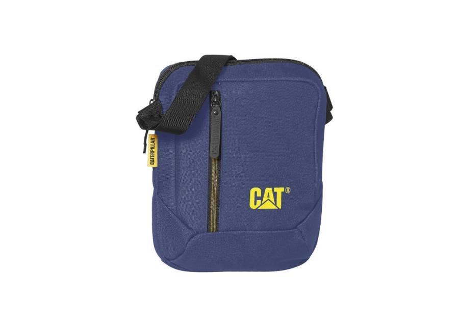 Olkalaukku Caterpillar The Project Bag