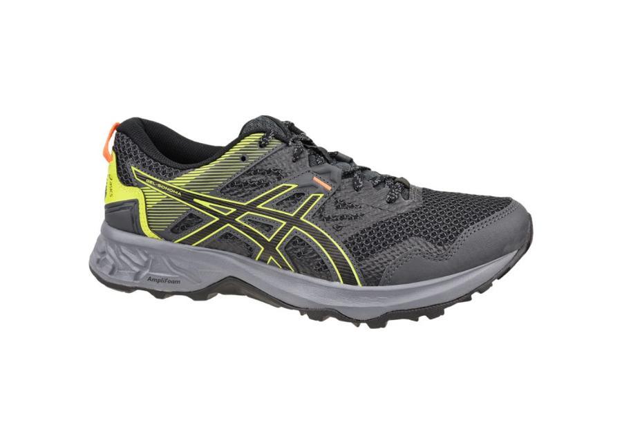 Miesten juoksukengät Asics Gel-Sonoma 5 M 1011A661-021